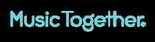 mt-logo-horz-teal_web-s