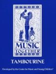 TAMBOURINE-300x400