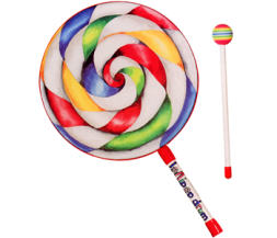 lollipopDrum