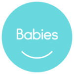 mt-classlogo-babies-solidcircle_teal-web