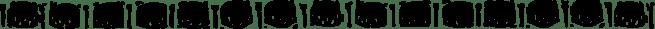 MTArt drumborder-web
